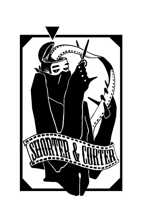 SHORTER & CORTER 2014 Mister Kaikus