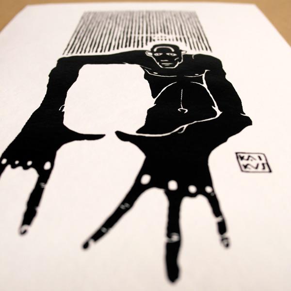 BLACK SERIE