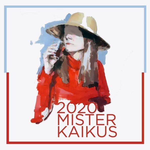 CARLA 2020 Mister Kaikus