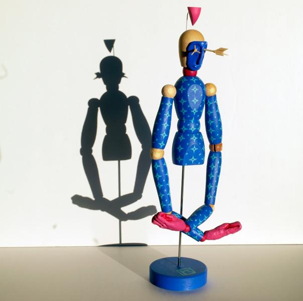 EL GUARDIAN DE TANNHÄUSER 2019 - Mister Kaikus